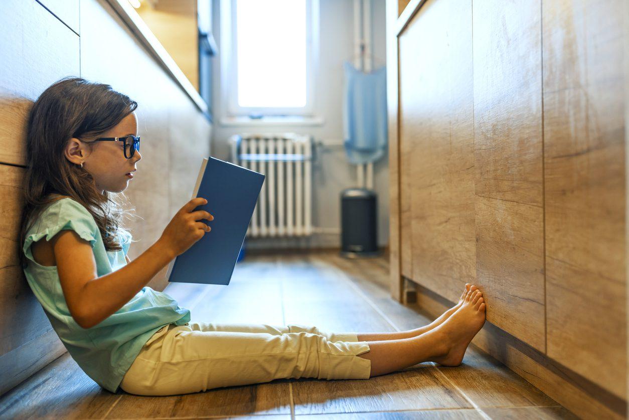 Eğitici Çocuk Kitapları