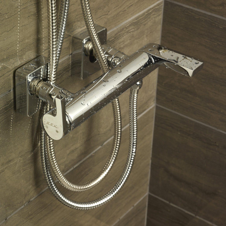 Banyo Ve Lavabo Bataryası Nasıl Takılır