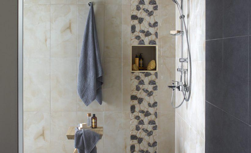 Duş Seti Seçimi