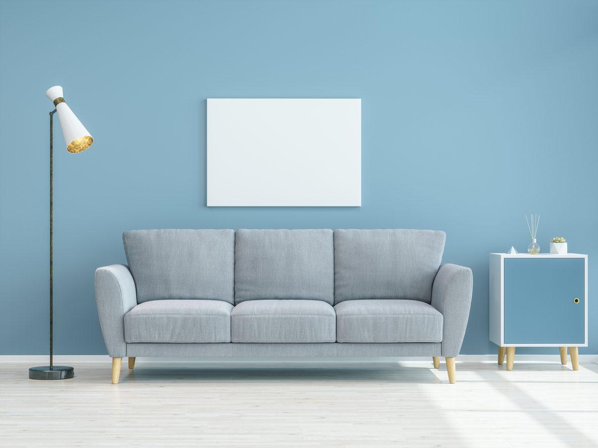 Duvar Renkleri 2021
