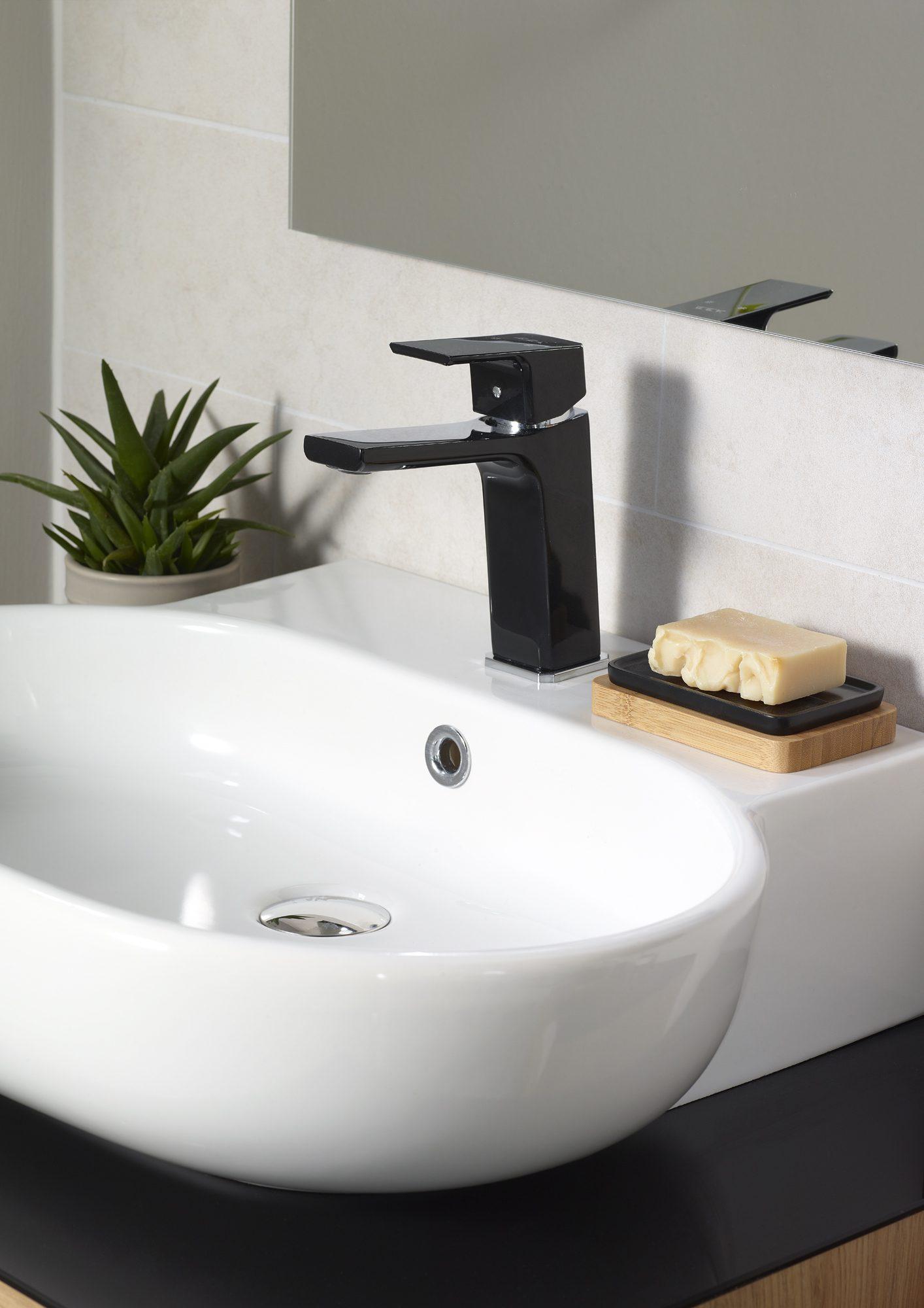 2021 Banyo Tasarımı