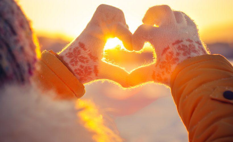 Sevgililer Günü Hediyesi Ne Alınır