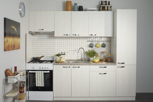 Kullanışlı Mutfak