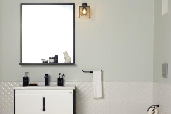 Banyo Dolabı Yenileme Önerileri