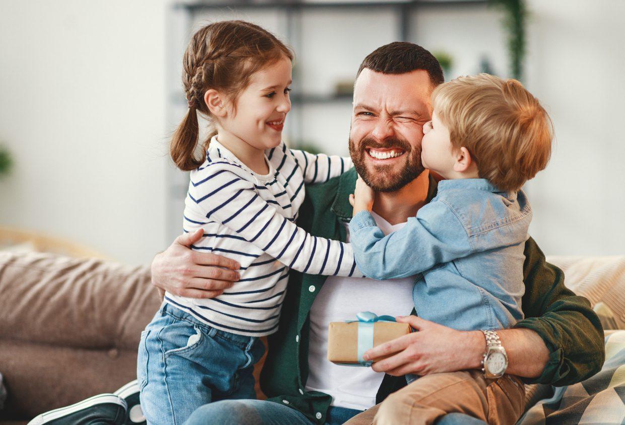 Babalar Günü Hediyesi Ne Alsam