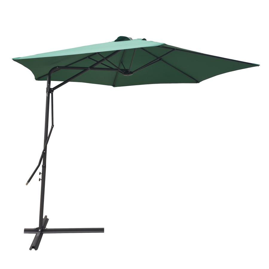 Yandan Kolu Şemsiye
