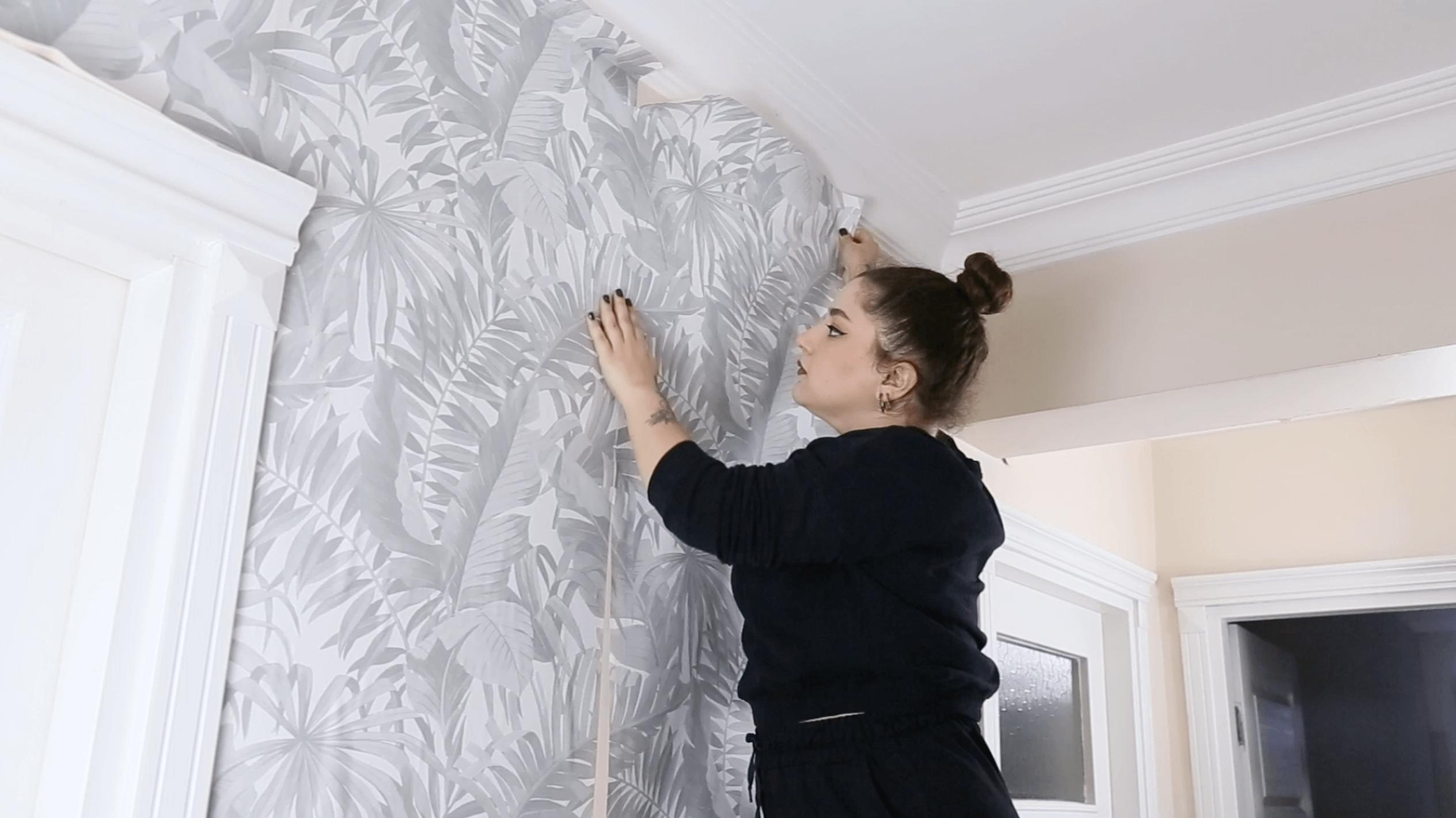 Duvar Dekorasyonu Önerileri