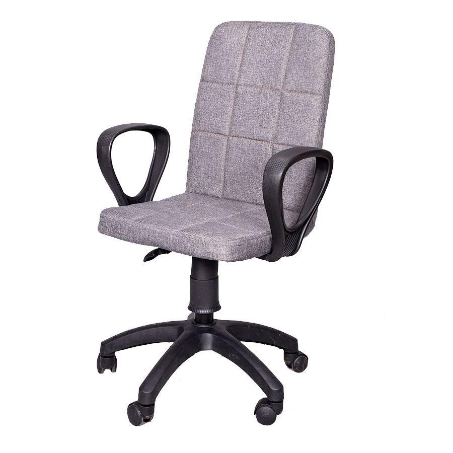 Konferans Sandalyesi